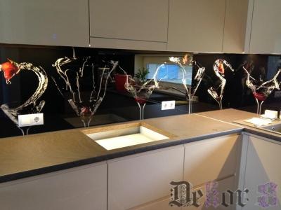 virtuvinis-stiklas-262