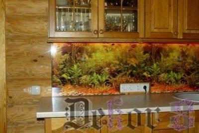 virtuvinis-stiklas-265