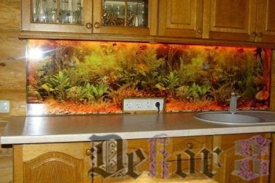 virtuvinis-stiklas-266