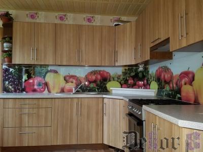 virtuvinis-stiklas-280