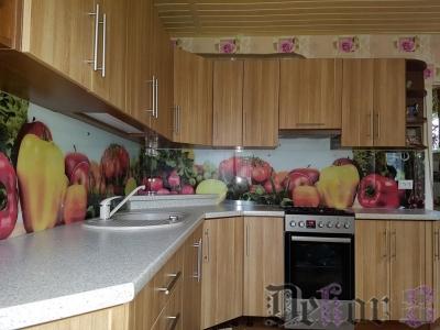virtuvinis-stiklas-281