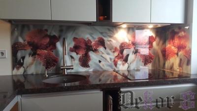 virtuvinis-stiklas-283
