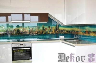 virtuvinis-stiklas-287