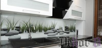 virtuvinis-stiklas-288
