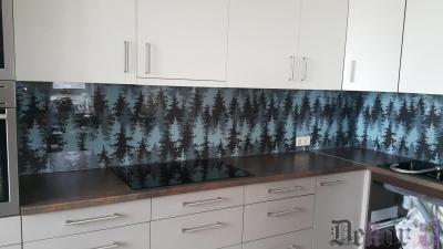 virtuvinis-stiklas-291
