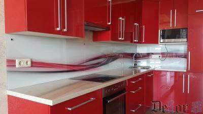 virtuvinis-stiklas-292