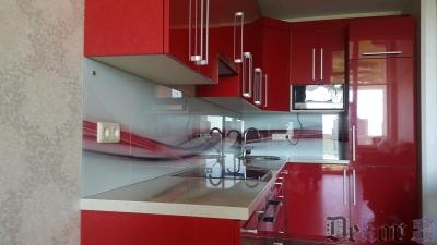 virtuvinis-stiklas-293