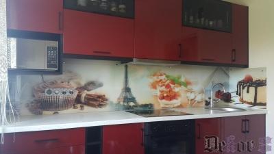 virtuvinis-stiklas-295