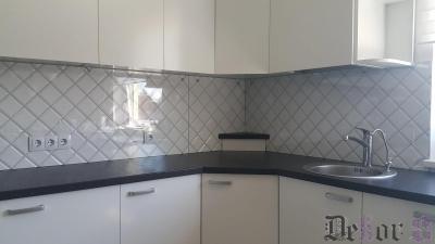 virtuvinis-stiklas-296