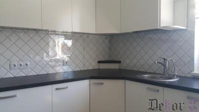 virtuvinis-stiklas-297