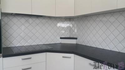virtuvinis-stiklas-298