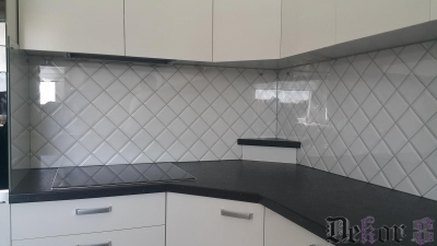 virtuvinis-stiklas-299