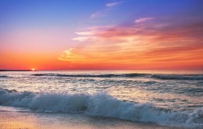 rgn-5458 2540x4000 xl dangus nebo vanduo voda jura more