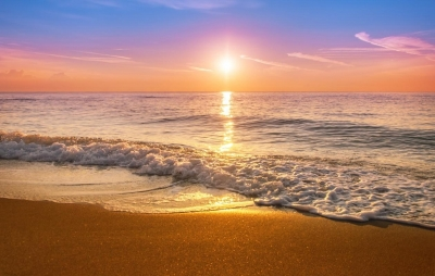 rgn-5465 2540x4000 dangus nebo saule sonce vanduo voda saulelidis zakat