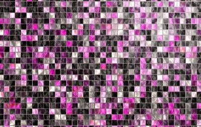 rgn-5491 2540x4000 mozaika