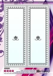 bookletrgv-0232mirror