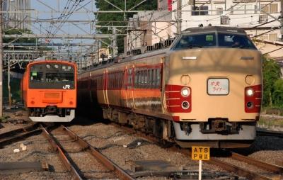 wps-1000-2343 tap 2540x4000 traukinys poezt