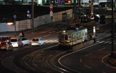 wps-1000-2344 tap 2540x4000 traukinys poezt masina daroga kelias miestas gorad
