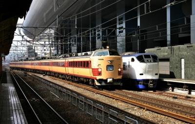 wps-1000-2345 tap 2540x4000 traukinys poezt