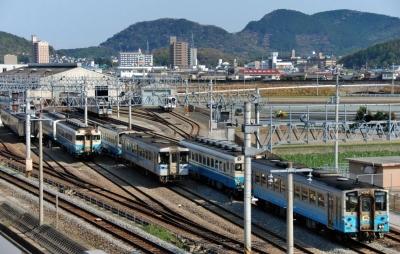 wps-1000-2372 tap 2540x4000 poezt traukinys
