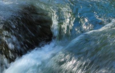 wps-1000-2375 tap 2540x4000 vanduo voda